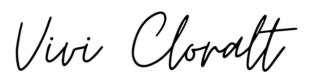 Vivi Cloralt